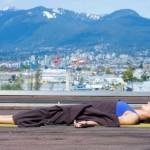 Йога Нидра или очистка подсознания в домашних условиях