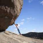 8 типов препятствий и проблем на жизненном пути, как их преодолевать