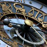 Астрологический Новый Год!