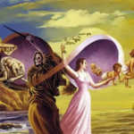 Кармическая астрология