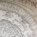 Предназначение и самореализация с точки зрения астрологии